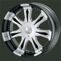 MOB_Custom_Wheels_Torrio