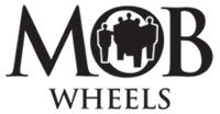 MOB_Custom_Wheels_Logo
